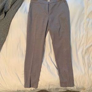 Dress pants! H&M size 6